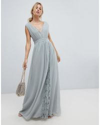 À découvrir   Robes longues Little Mistress femme à partir de 37 € 25c7b80ca653