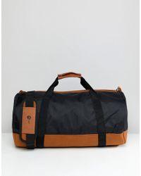 Mi-Pac - Mi Pac Classic Duffle Bag - Lyst