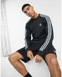adidas Originals Camiseta - Negro