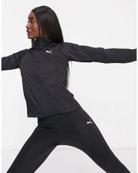 PUMA Yoga Suit - Black