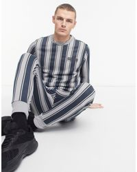 Another Influence - Logo Tracksuit - Lyst