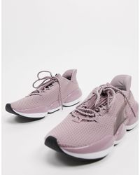 PUMA Mode Xt Wns Trainer - Pink