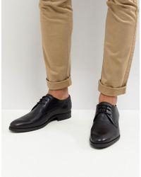 Jack & Jones - Premium Smart Shoes - Lyst