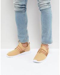 New Look Runner Sneakers - Multicolor