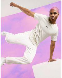 Nike – Pastel Pack – T-Shirt - Mehrfarbig