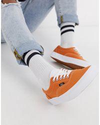 Vans - Era Retro Sport Sneaker - Lyst
