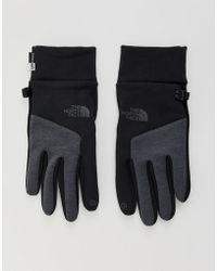 The North Face - Etip - Lyst