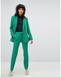 Ba&sh - Tailored Trouser - Lyst