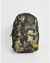 Timberland Classic Backpack - Green