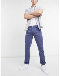 Tommy Hilfiger - Denton - Jeans dritti - Lyst