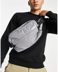 Carhartt WIP Alistair Bum Bag - Black