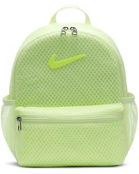 Nike Kleine Rugzak - Groen