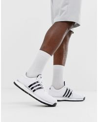 adidas Originals Tour 360 XT SL - Baskets - Blanc
