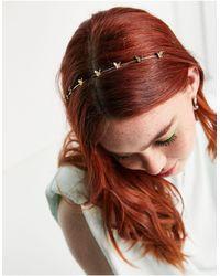 ASOS Headband - Multicolour