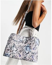 Fiorelli Bethnal Grab Bag - Multicolour