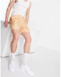 ASOS Shorts - Multicolor