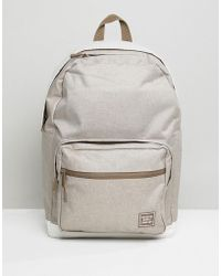 Herschel Supply Co. - Pop Quiz Aspect Backpack 22l - Lyst