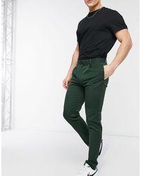 ASOS - Pantalones - Lyst