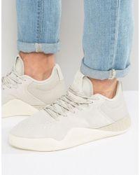 Shop hombre 's adidas Originals zapatillas de 56 Lyst pagina 15