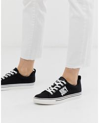 Juicy Couture Shoes for Women - Up to