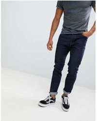 Levi's 510 – Jeans - Blau