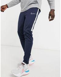 Nike Football Academy Tapered sweatpants