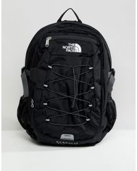 be967dff1 Borealis Classic Backpack 29 Litres In Black/grey