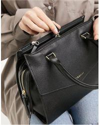 Fiorelli Mia Grab Bag - Black