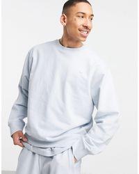 adidas Originals Premium Sweatshirt - Multicolor