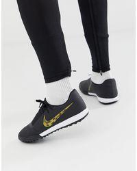 Nike Football Phantom venom - Chaussures - Noir