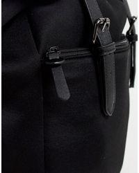 ASOS - Backpack - Lyst