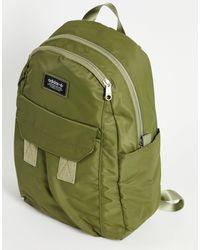 adidas Originals Рюкзак Цвета Хаки Archive-зеленый Цвет