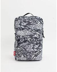 Levi's Backpack - Black