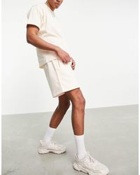 adidas Originals - X Pharrell Williams Premium Shorts - Lyst