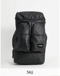 Hi-Tec Colmar Backpack - Black