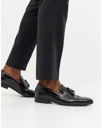 BoohooMAN Shoes for Men - Lyst.com