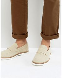 SELECTED - Daxel Loafers - Lyst