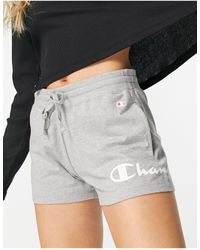 Champion Shorts - Gris