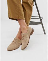 Footwearsnow Femme ConeSnow Bc Bc ConeSnow Footwearsnow Footwearsnow Bc Femme ConeSnow O0Pnw8k