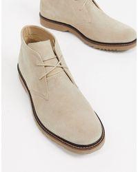 river island mens boots sale