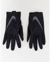 Nike - Gants de sous-vtement - Lyst
