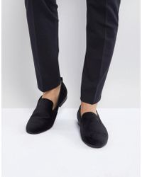 Call It Spring - Dwigowiel Dress Slipper Loafers - Lyst