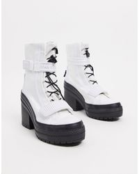 Converse Chuck Taylor All Star Gr82 in