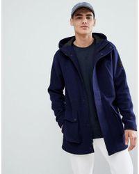pero no vulgar el precio más bajo nuevo alto Plumíferos y chaquetas acolchadas Only & Sons de hombre ...