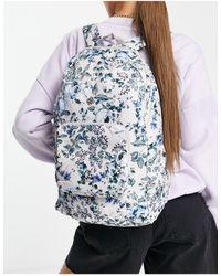 Fiorelli Swift - sac à dos - titane - Bleu
