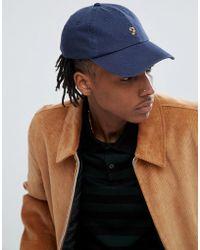 2075eabf4261c Men's Farah Hats Online Sale - Lyst
