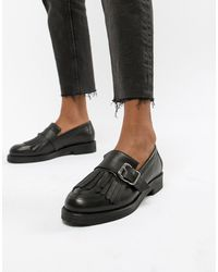 Office Loafers and moccasins for Women