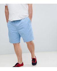 Polo Ralph Lauren - Big & Tall - Lyst