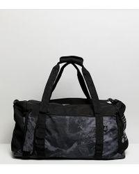 38746c8ff9 Lyst - Men s Reebok Holdalls Online Sale