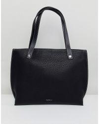 Fiorelli - Hampton Large Grab Shopper Bag - Lyst
